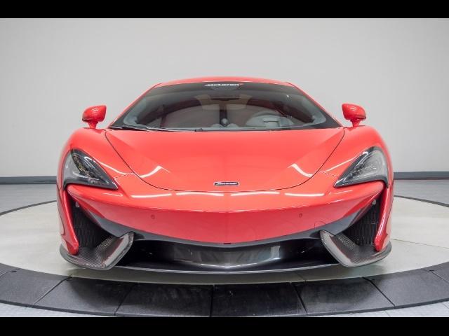 2016 McLaren 570S - Photo 8 - Nashville, TN 37217