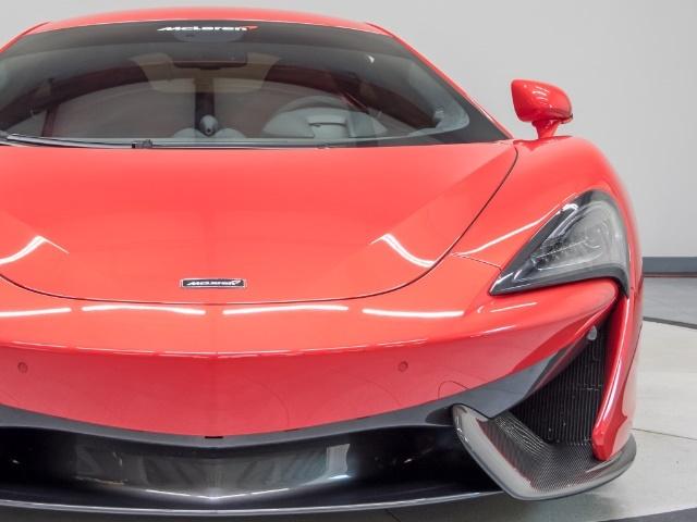 2016 McLaren 570S - Photo 10 - Nashville, TN 37217