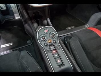2016 McLaren 570S - Photo 29 - Nashville, TN 37217