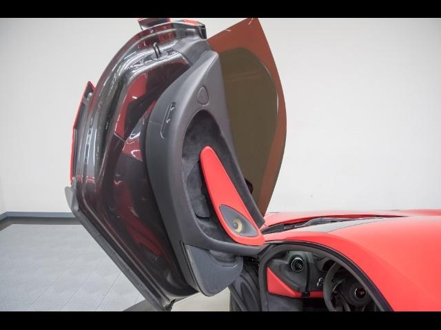 2016 McLaren 570S - Photo 24 - Nashville, TN 37217