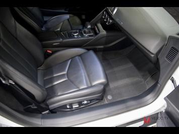2017 Audi R8 5.2 quattro V10 - Photo 33 - Nashville, TN 37217