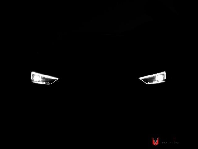 2017 Audi R8 5.2 quattro V10 - Photo 57 - Nashville, TN 37217