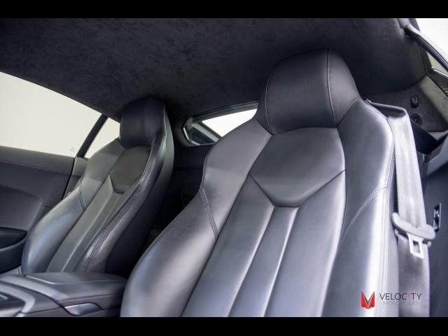 2017 Audi R8 5.2 quattro V10 - Photo 50 - Nashville, TN 37217