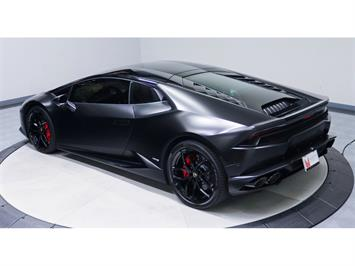 2015 Lamborghini Huracan LP 610-4 - Photo 23 - Nashville, TN 37217