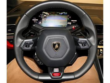 2015 Lamborghini Huracan LP 610-4 - Photo 48 - Nashville, TN 37217