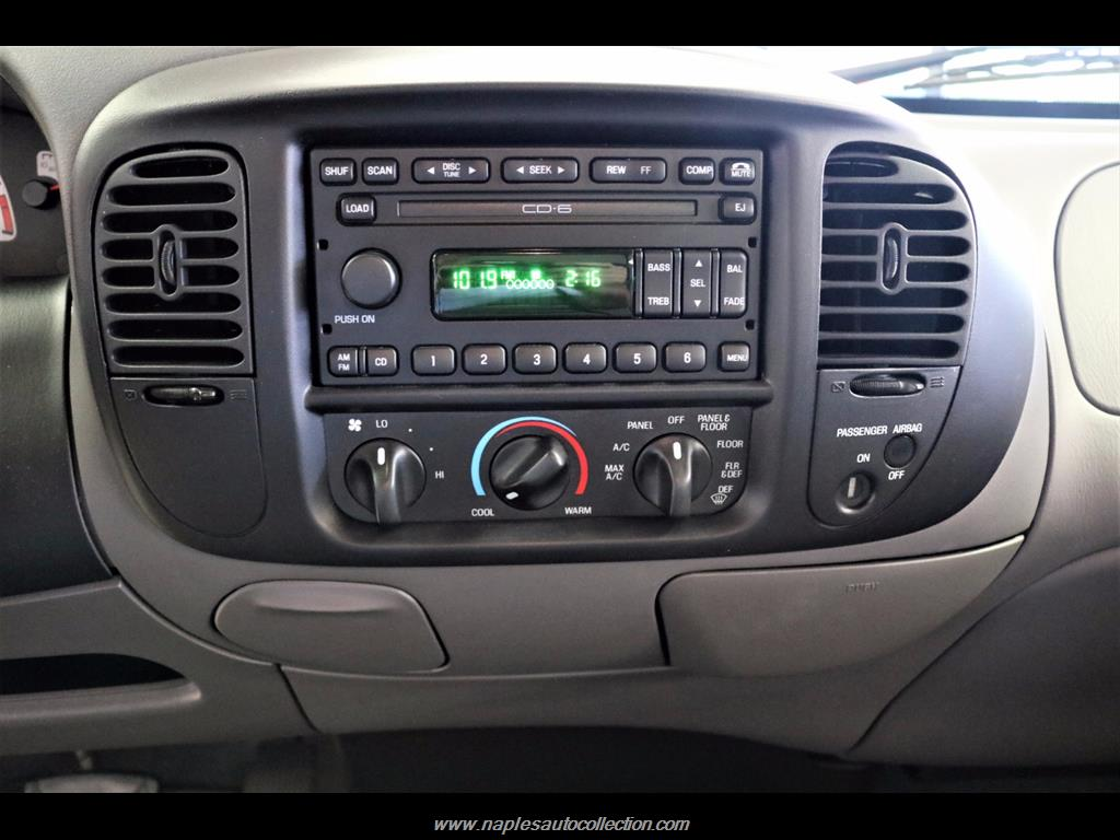 2004 Ford F-150 SVT Lightning - Photo 36 - Fort Myers, FL 33967