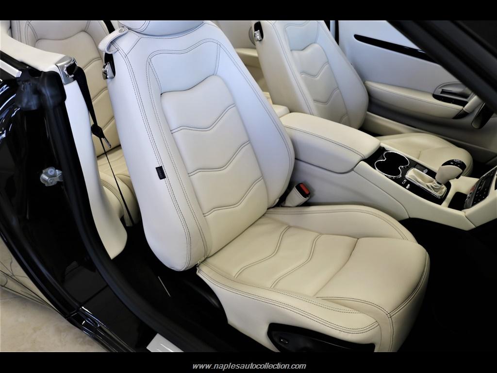 2014 Maserati Gran Turismo - Photo 39 - Fort Myers, FL 33967
