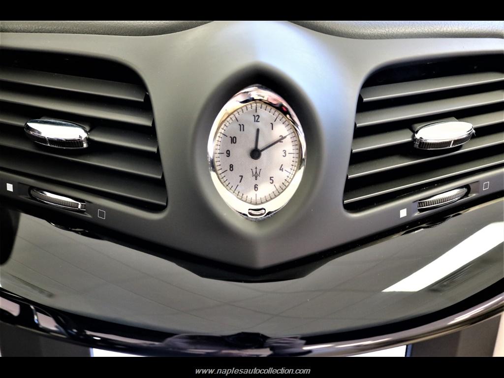 2014 Maserati Gran Turismo - Photo 35 - Fort Myers, FL 33967