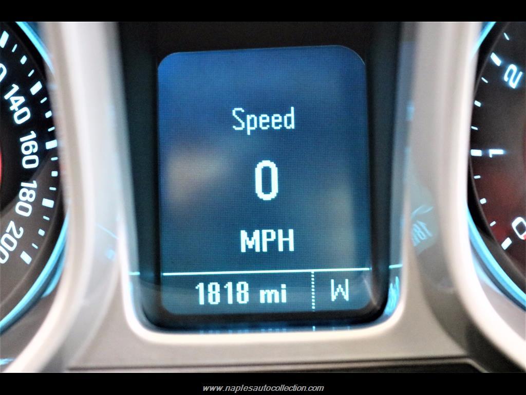 2014 Chevrolet Camaro Z28 - Photo 20 - Fort Myers, FL 33967