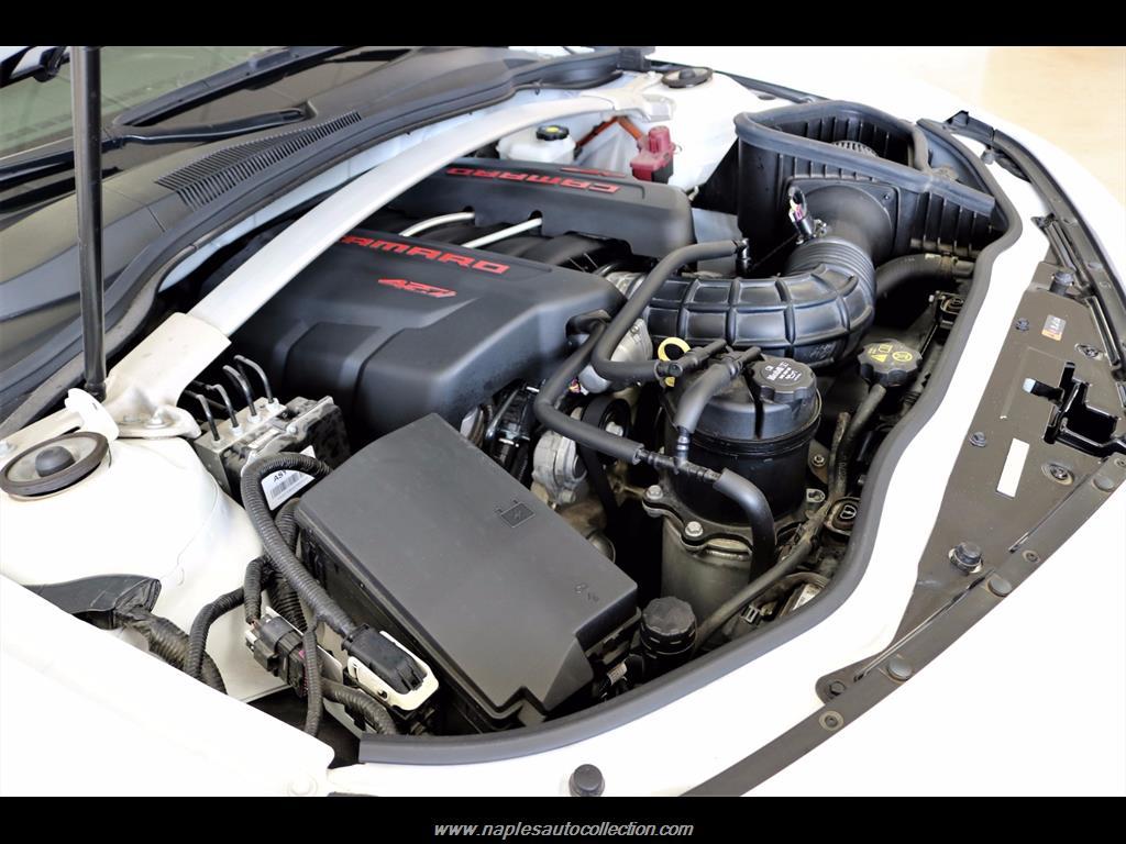 2014 Chevrolet Camaro Z28 - Photo 34 - Fort Myers, FL 33967