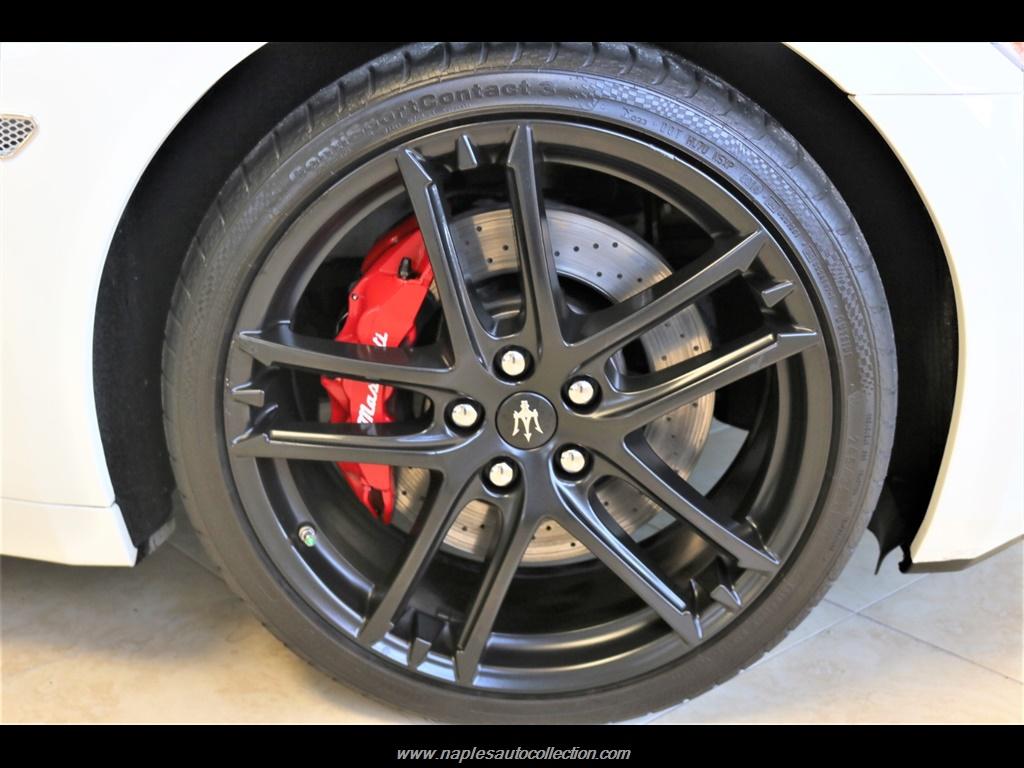 2015 Maserati Gran Turismo - Photo 14 - Fort Myers, FL 33967