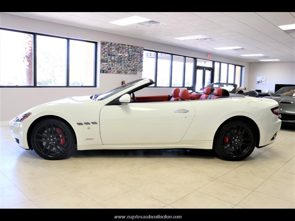 2015 Maserati Gran Turismo - Photo 10 - Fort Myers, FL 33967