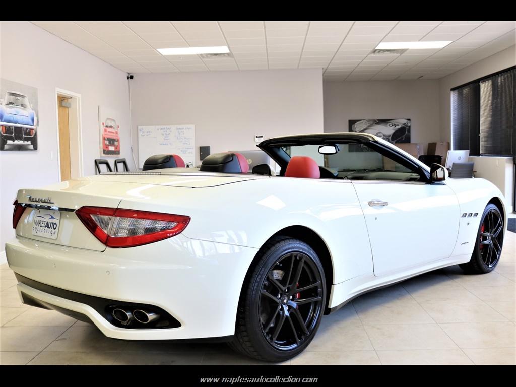 2015 Maserati Gran Turismo - Photo 7 - Fort Myers, FL 33967