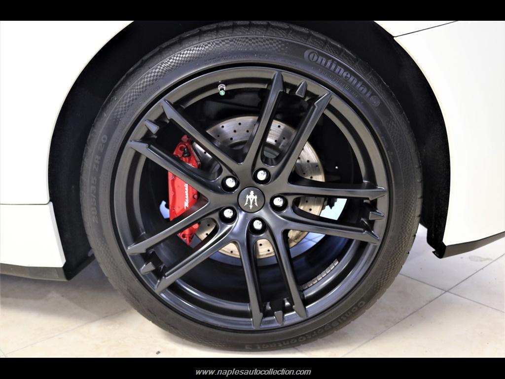 2015 Maserati Gran Turismo - Photo 12 - Fort Myers, FL 33967