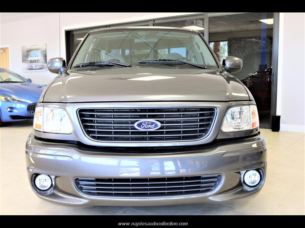 2004 Ford F-150 SVT Lightning - Photo 5 - Fort Myers, FL 33967