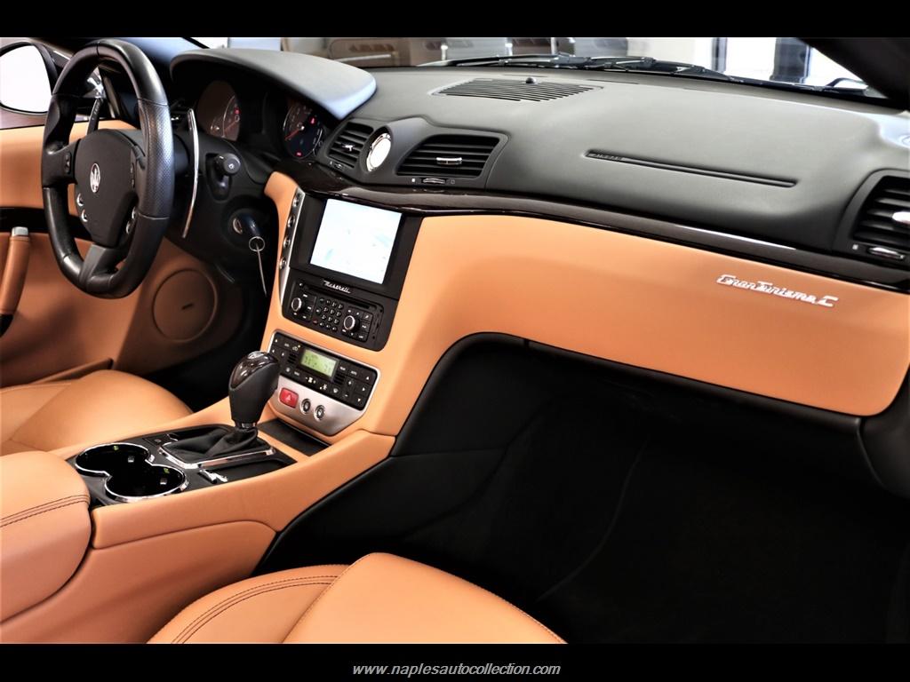 2014 Maserati Gran Turismo - Photo 37 - Fort Myers, FL 33967