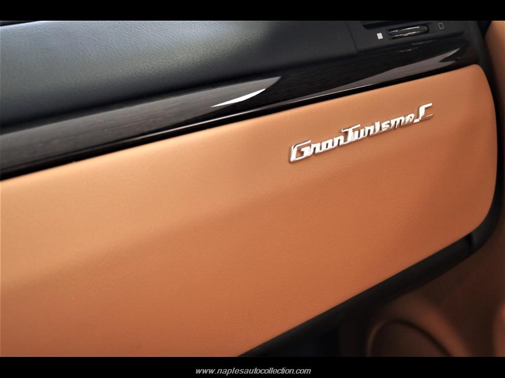 2014 Maserati Gran Turismo - Photo 33 - Fort Myers, FL 33967