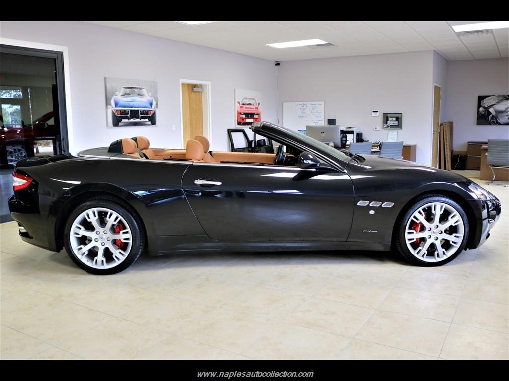 2014 Maserati Gran Turismo - Photo 13 - Fort Myers, FL 33967