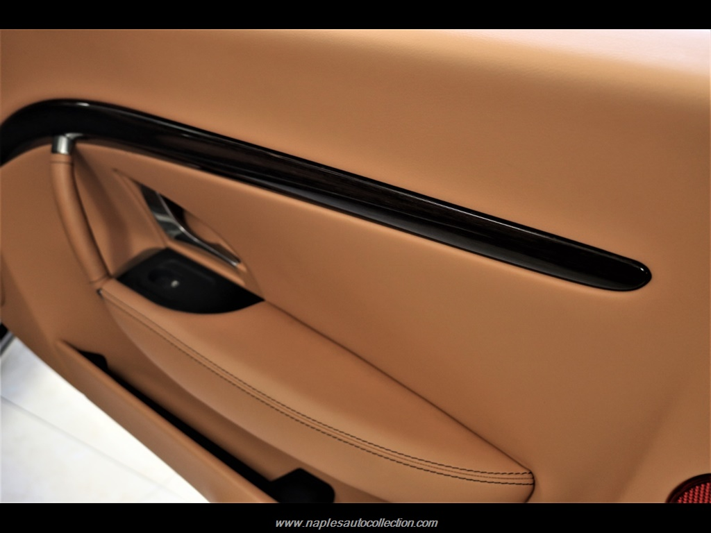 2014 Maserati Gran Turismo - Photo 34 - Fort Myers, FL 33967