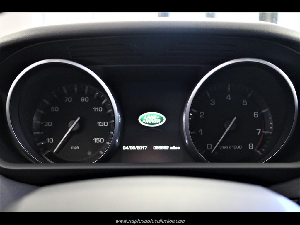 2014 Land Rover Range Rover Sport HSE - Photo 19 - Fort Myers, FL 33967