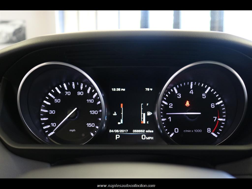 2014 Land Rover Range Rover Sport HSE - Photo 24 - Fort Myers, FL 33967