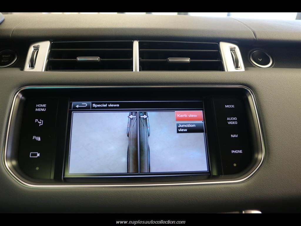 2014 Land Rover Range Rover Sport HSE - Photo 28 - Fort Myers, FL 33967