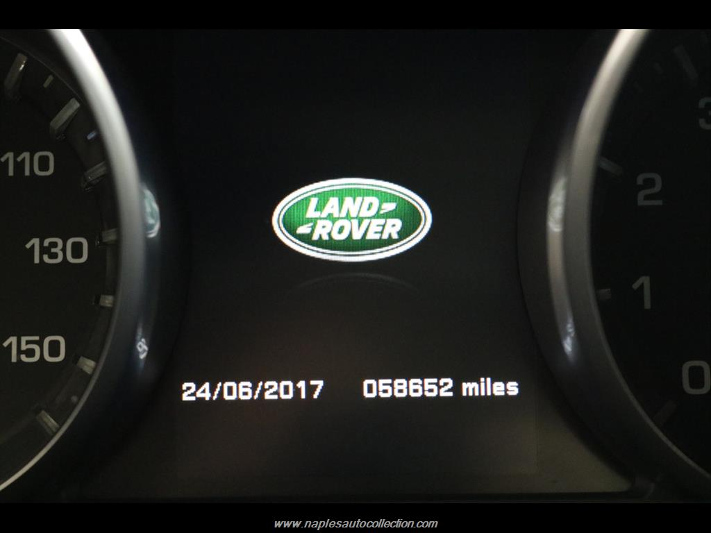 2014 Land Rover Range Rover Sport HSE - Photo 20 - Fort Myers, FL 33967