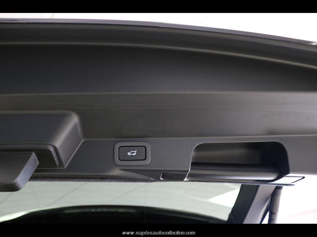 2014 Land Rover Range Rover Sport HSE - Photo 43 - Fort Myers, FL 33967