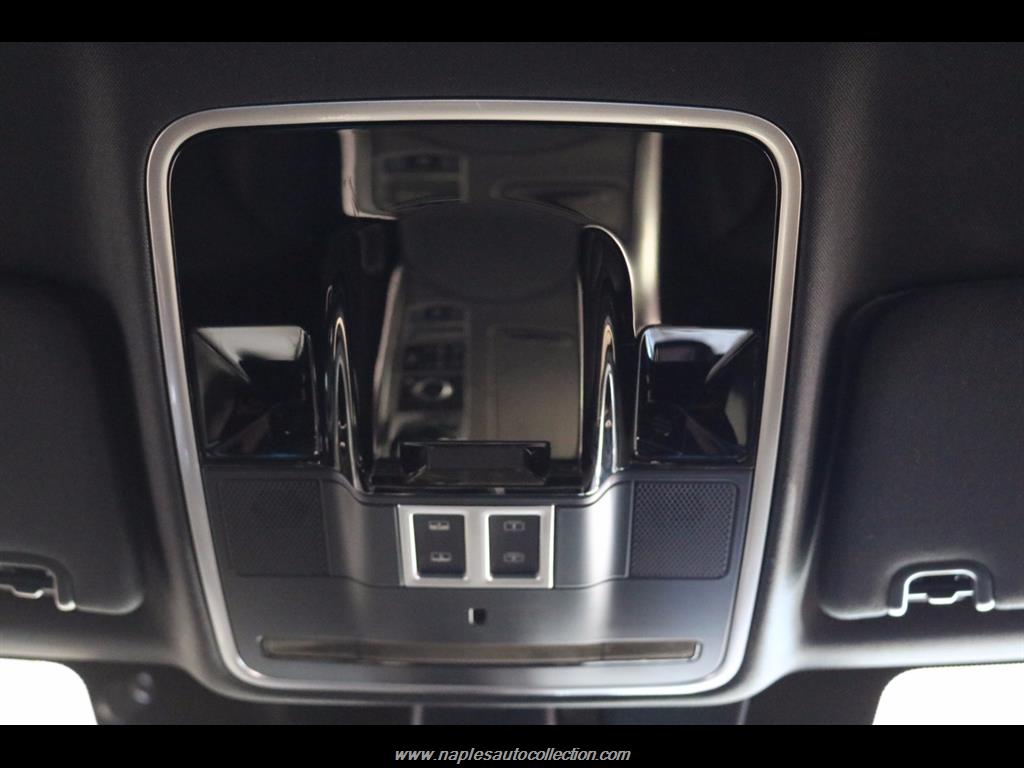2014 Land Rover Range Rover Sport HSE - Photo 38 - Fort Myers, FL 33967