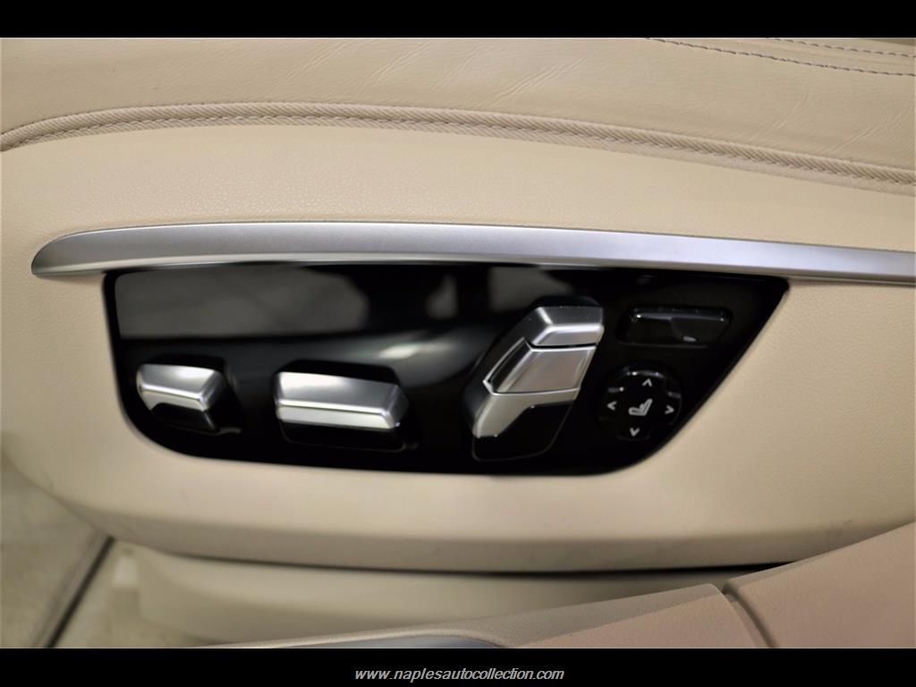 2016 BMW 740i - Photo 14 - Fort Myers, FL 33967