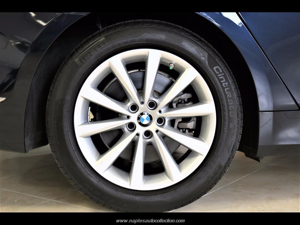 2016 BMW 740i - Photo 46 - Fort Myers, FL 33967