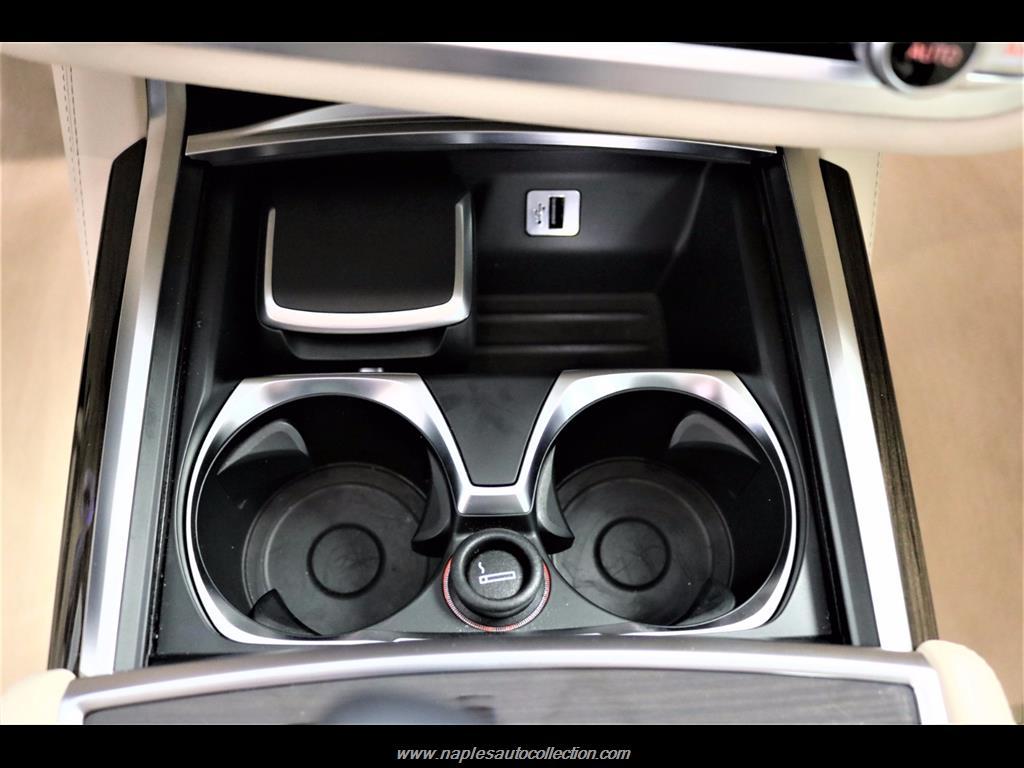 2016 BMW 740i - Photo 36 - Fort Myers, FL 33967
