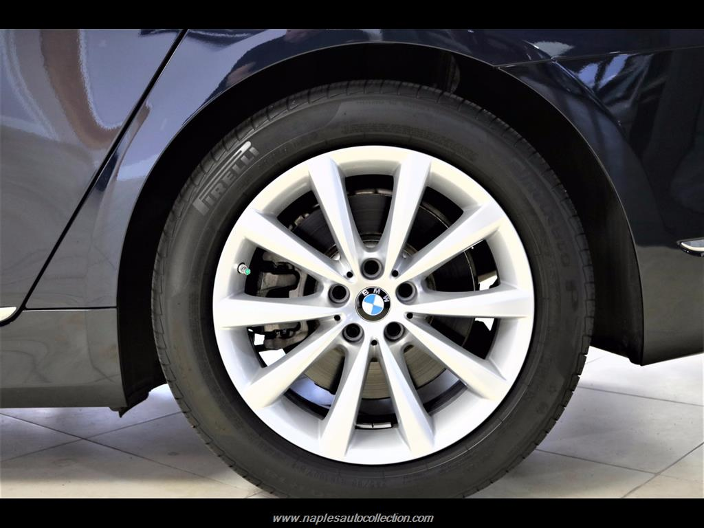 2016 BMW 740i - Photo 45 - Fort Myers, FL 33967