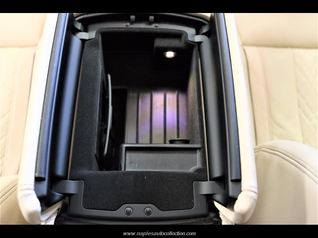2016 BMW 740i - Photo 37 - Fort Myers, FL 33967