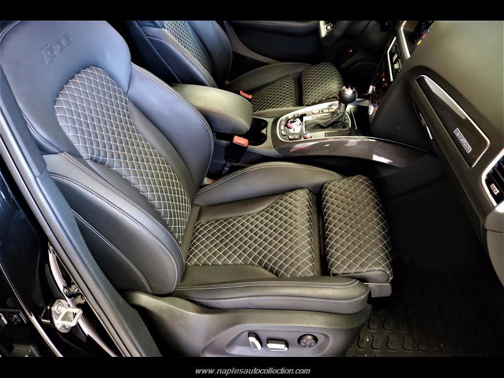 2016 Audi SQ5 - Photo 43 - Fort Myers, FL 33967