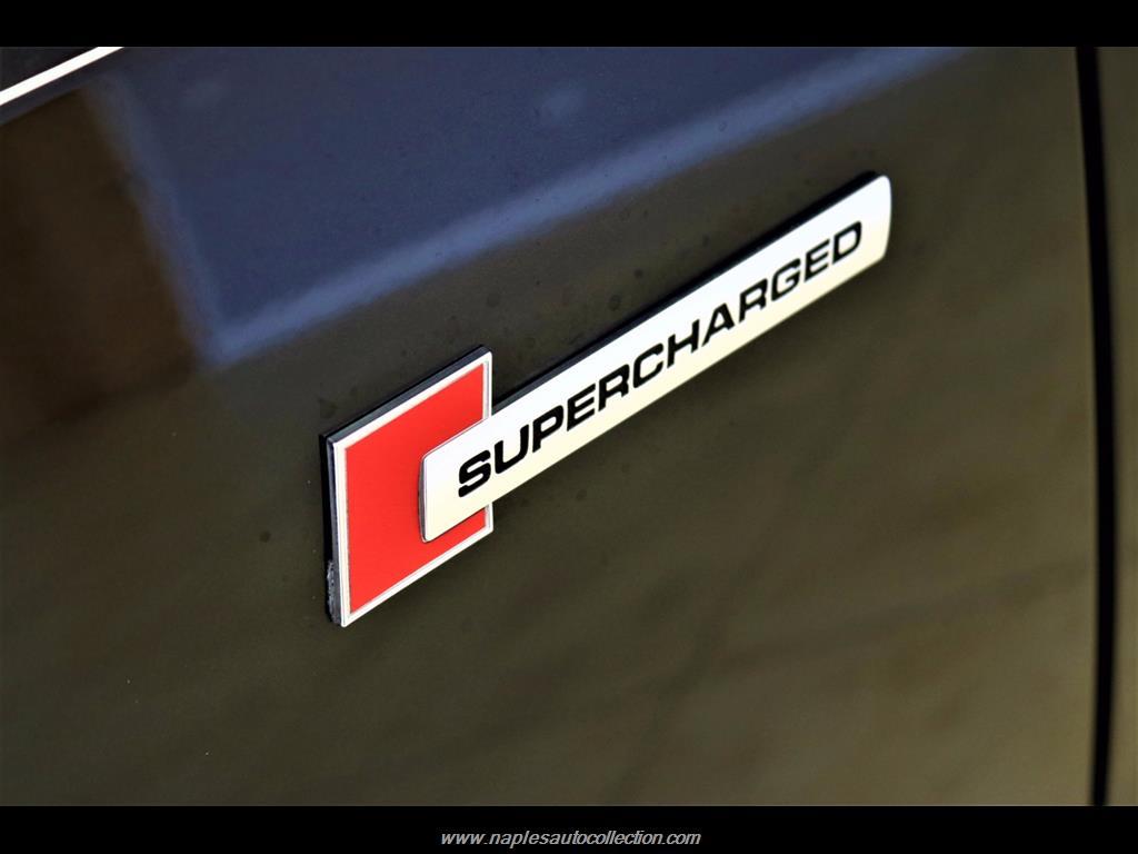 2016 Audi SQ5 - Photo 7 - Fort Myers, FL 33967