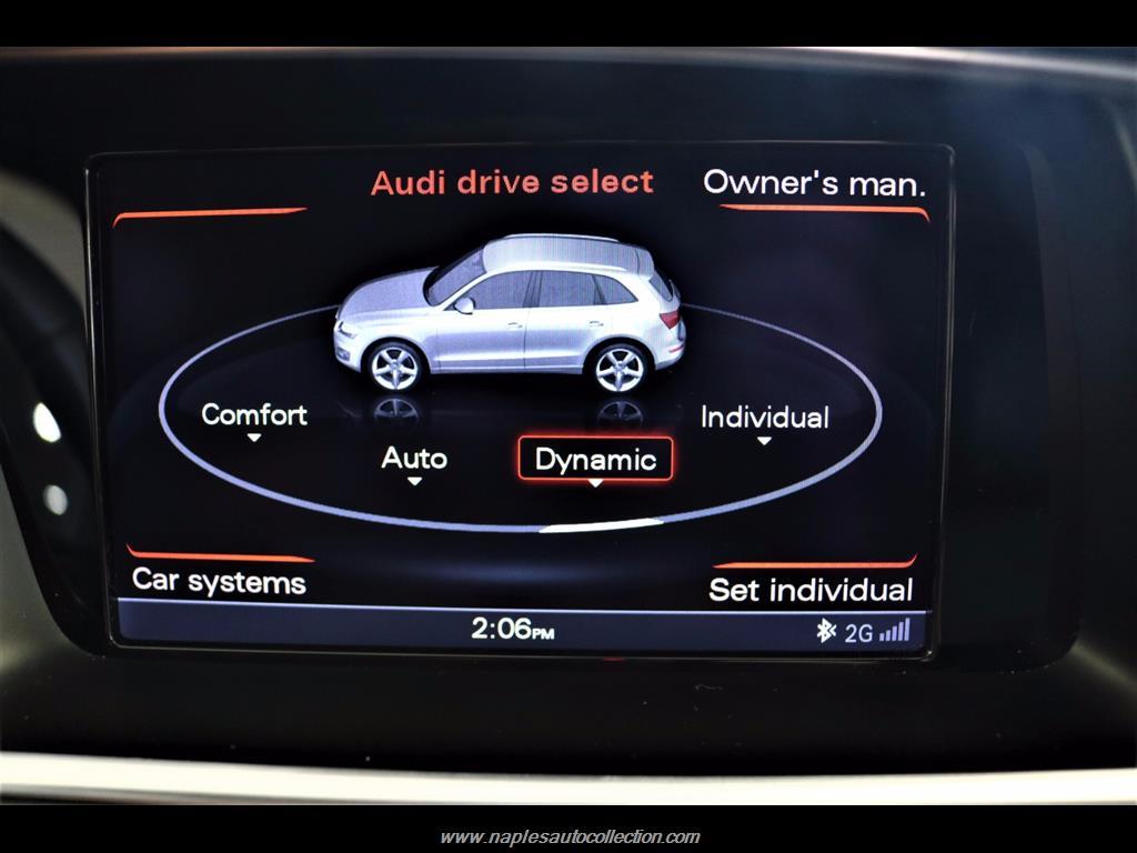 2016 Audi SQ5 - Photo 34 - Fort Myers, FL 33967
