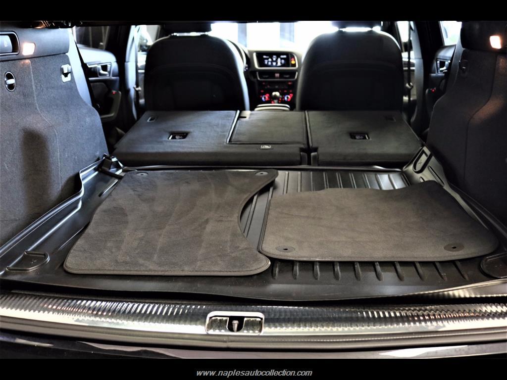 2016 Audi SQ5 - Photo 40 - Fort Myers, FL 33967