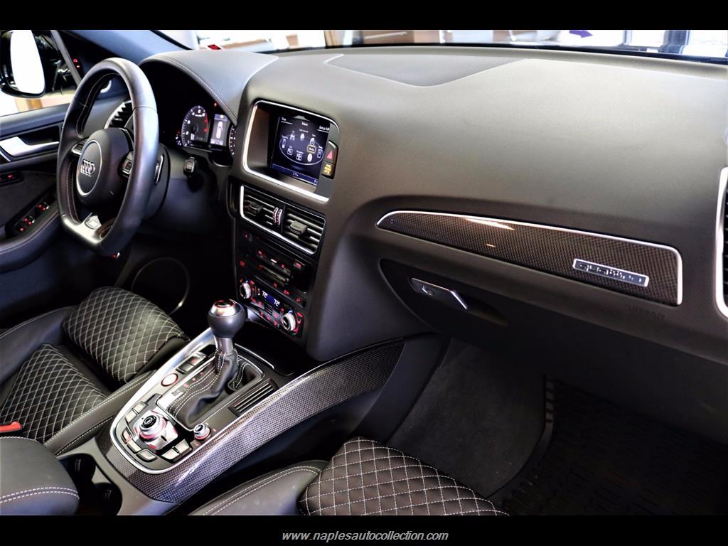 2016 Audi SQ5 - Photo 45 - Fort Myers, FL 33967
