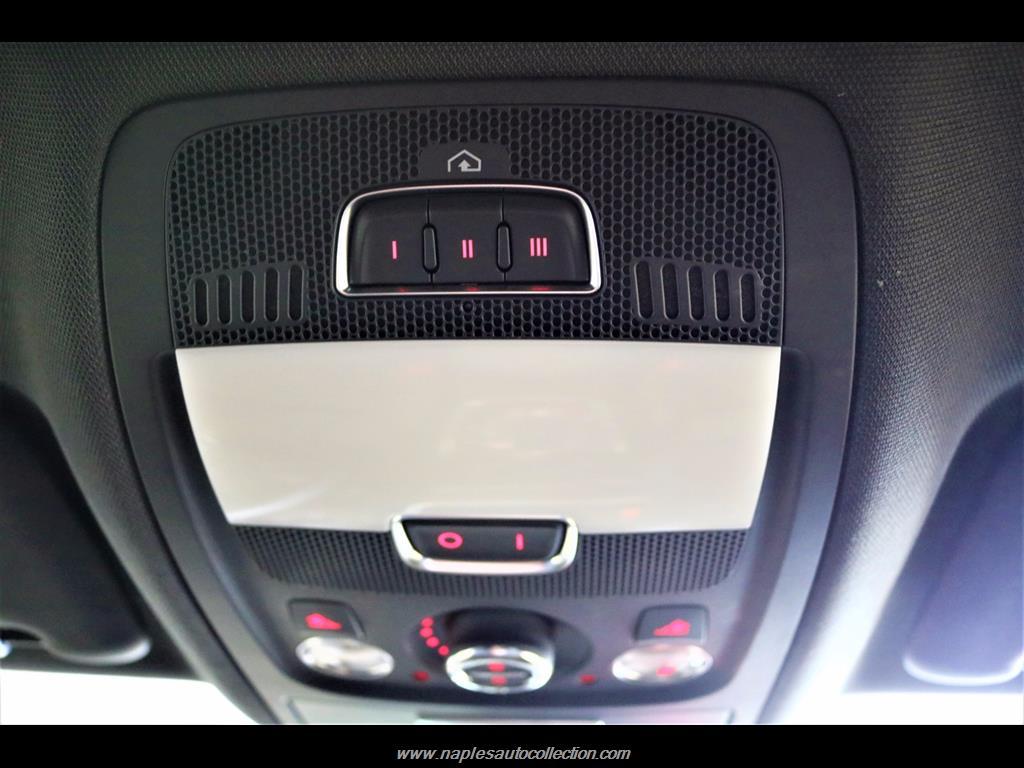 2016 Audi SQ5 - Photo 26 - Fort Myers, FL 33967