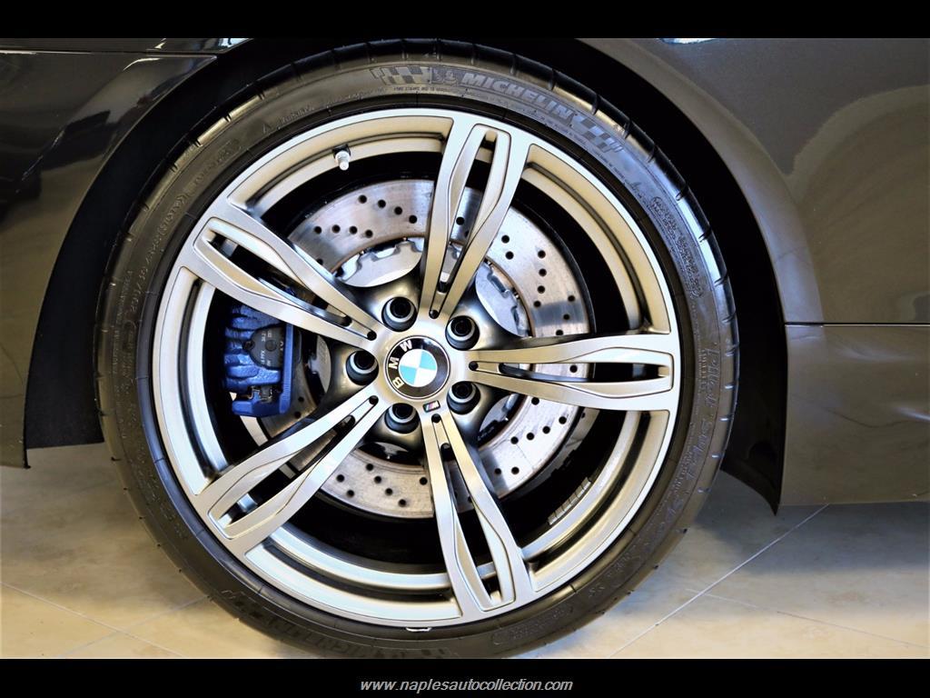 2013 BMW M6 - Photo 54 - Fort Myers, FL 33967