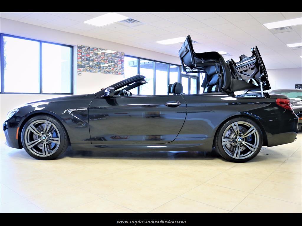 2013 BMW M6 - Photo 4 - Fort Myers, FL 33967