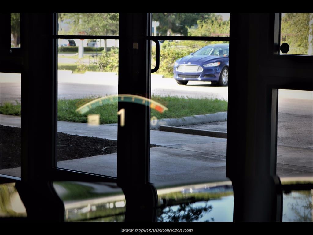 2013 BMW M6 - Photo 34 - Fort Myers, FL 33967