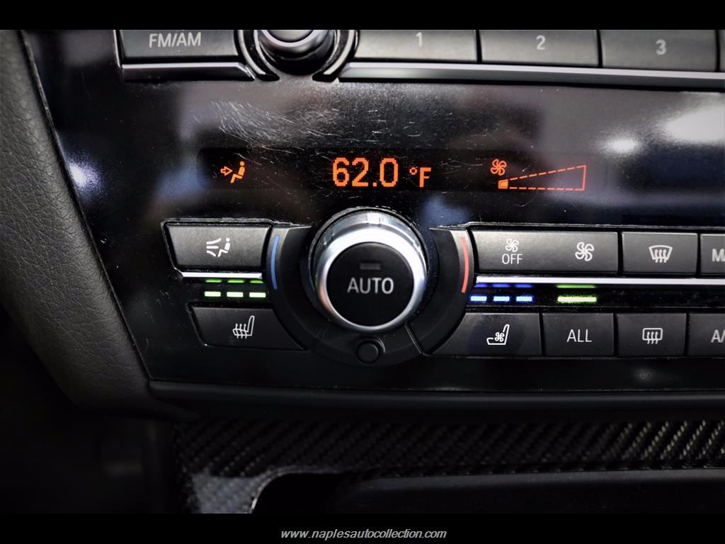 2013 BMW M6 - Photo 45 - Fort Myers, FL 33967