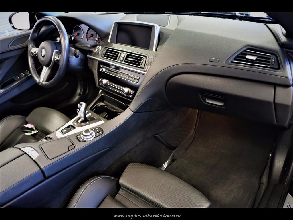 2013 BMW M6 - Photo 49 - Fort Myers, FL 33967