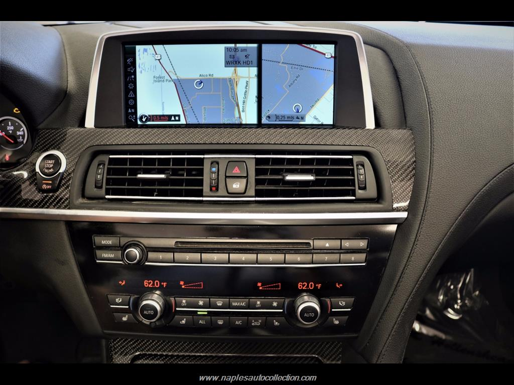 2013 BMW M6 - Photo 38 - Fort Myers, FL 33967