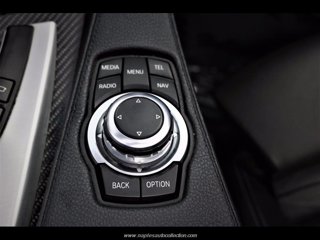2013 BMW M6 - Photo 36 - Fort Myers, FL 33967