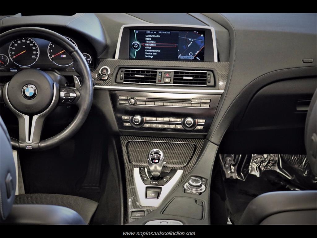 2013 BMW M6 - Photo 29 - Fort Myers, FL 33967