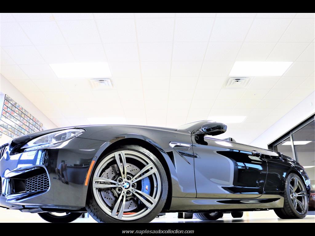 2013 BMW M6 - Photo 6 - Fort Myers, FL 33967