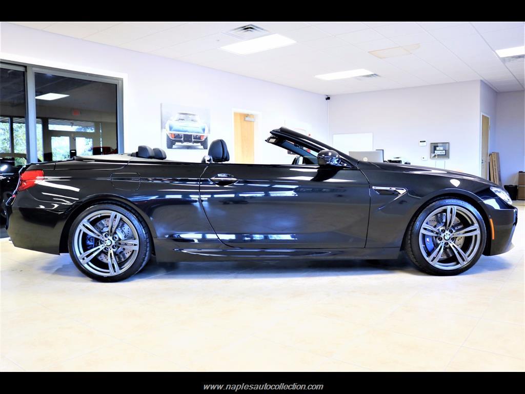 2013 BMW M6 - Photo 11 - Fort Myers, FL 33967